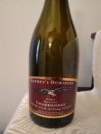 Osprey's Dominion Chardonnay
