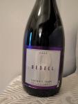 Bedell Cabernet Franc