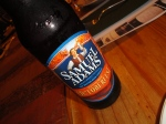Sully's Sam Adams Octoberfest