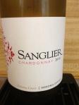 Sanglier Chardonnay
