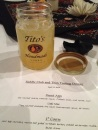 Tito's Pineapple Vodka