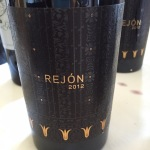 Tempranillo at it's best